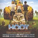 Original Motion Picture Soundtrack: Hoot thumbnail