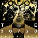 The 20/20 Experience: The Complete Experience (Explicit) thumbnail