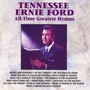 All-Time Greatest Hymns thumbnail