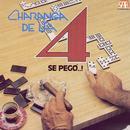 Se Pego..! thumbnail