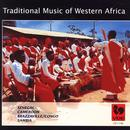 Traditional Music Of Western Africa thumbnail