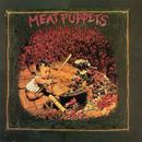 Meat Puppets thumbnail