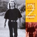 Super Hits Series Volume 2 thumbnail