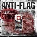 The General Strike thumbnail