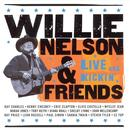 Willie Nelson & Friends: LIve And Kickin' thumbnail