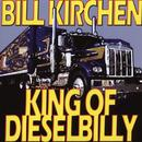 King Of Dieselbilly thumbnail
