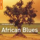 The Rough Guide To African Blues thumbnail