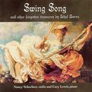 Swing Song thumbnail