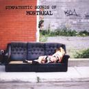 Sympathetic Sounds Of Montreal thumbnail