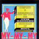 Complete & Unbelievable: The Otis Redding Dictionary Of Soul thumbnail