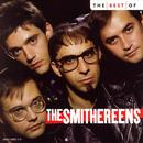 The Best Of The Smithereens thumbnail