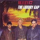 The Luxury Gap (Remastered) thumbnail