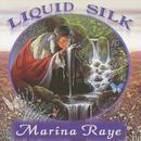 Liquid Silk thumbnail