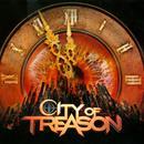 City Of Treason  thumbnail
