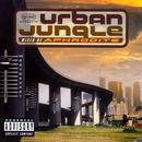 Urban Jungle (Mixed By Aphrodite) (Explicit) thumbnail