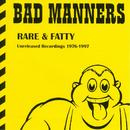 Rare & Fatty: Unreleased Recordings 1976 - 1997 thumbnail