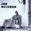 John Williamson thumbnail
