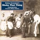 Shake That Thing thumbnail