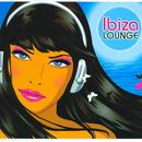 Ibiza Lounge thumbnail