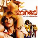 Stoned (Soundtrack) thumbnail