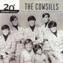 The Best Of The Cowsills/20th Century Masters The Millennium Collection thumbnail