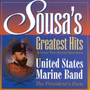 Sousa's Greatest Hits thumbnail