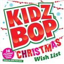 KIDZ BOP Christmas Wish List thumbnail