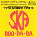 Ska Down Jamaica Way Volume One: Ska-Boo-Da-Ba thumbnail