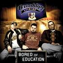 Bored Of Education (Instrumentals) thumbnail