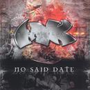 No Said Date thumbnail