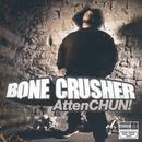 AttenCHUN! (Explicit) thumbnail