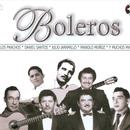 Boleros Disco 3 thumbnail