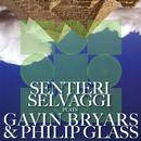 Sentieri Selvaggi plays Gavin Bryars & Philip Glass thumbnail