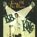 King Of The Blues thumbnail