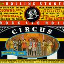 Rolling Stones Rock And Roll Circus (Live 1968) thumbnail