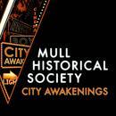 City Awakenings thumbnail
