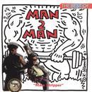 "The Best Of Man 2 Man ""Male Stripper"" thumbnail"