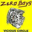 Vicious Circle  thumbnail