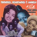 Troubles, Heartaches & Sadness: Hi Records Deep Soul Sisters 1966-1976 thumbnail