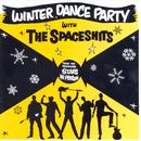 Winter Dance Party thumbnail