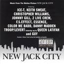 New Jack City (Explicit) thumbnail