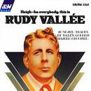 This Is...Rudy Vallee thumbnail