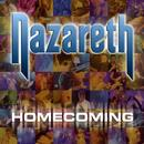 Homecoming thumbnail