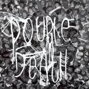 Double Death thumbnail