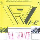 9th Wave thumbnail