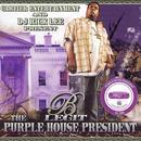 Purple House (Explicit) thumbnail