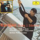 Karajan Conducts Grieg & Sibelius thumbnail