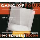 100 Flowers Bloom thumbnail