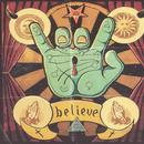 Believe thumbnail