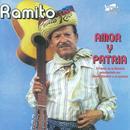 Amor Y Patria thumbnail